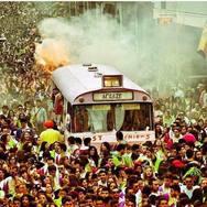 Κι όμως στο φετινό Καρναβάλι η Πάτρα θα έχει κάτι από… Τόκιο! (pics+video)