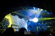 Saturday Night at Disco Room 13-01-18