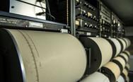Σεισμός μεγέθους 4,4 Ρίχτερ ταρακούνησε την Αττική