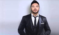 Ο Τριαντάφυλλος μίλησε για τα πρώτα επαγγελματικά του βήματα (video)