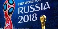 Ρωσία: 'Eνας υπερυπολογιστής στην... υπηρεσία των μετεωρολογικών προβλέψεων