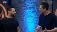 Master Chef: Η λάθος απάντηση διαγωνιζόμενου που του στοίχισε την πρόκριση! (video)