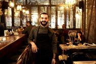 Λεωνίδας Κουτσόπουλος: 'Αγόραζα ένα μπέργκερ κι έκλεβα χαρτιά υγείας...'