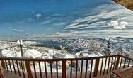 Τρίκαλα Κορινθίας - Ο προορισμός της Πελοποννήσου που είναι ταυτισμένος με την απόδραση (pics)