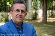 Ν.Νικολόπουλος: 'Ανύπαρκτη η προστασία των μικροεπενδυτών'