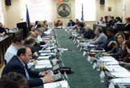 Πάτρα: Συνεδριάζει την ερχόμενη Τετάρτη το Δημοτικό Συμβούλιο