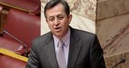 Νικολόπουλος: 'Απαράδεκτη η «οδηγία» της Κυβέρνησης να φέρνουν στο κόσμο οι γονείς, το πολύ, δύο παιδιά'!