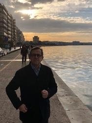 Νίκος Νικολόπουλος: 'Σήμερα ο λαός παίρνει τη διαπραγμάτευση στα χέρια του'!