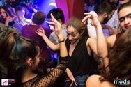 Μετά την πλατεία Γεωργίου, το πάρτι συνεχίστηκε στο Studio 46! (φωτο)