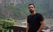 Τι απαντά ο Σάκης Τανιμανίδης για τα 600.000 ευρώ του Survivor! (video)