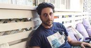 Γιώργος Χρυσοστόμου: «Εγώ πήγα τη Σοφία Παυλίδου στο ΚΑΤ»!