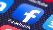 Το Facebook επενδύει στην ψηφιακή εκπαίδευση 1 εκατομμυρίου ανθρώπων