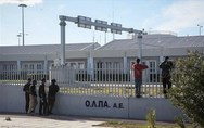 Χαμός τις ώρες αιχμής στο νέο λιμάνι της Πάτρας - Μαζικές οι εξορμήσεις των μεταναστών