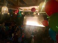 Το Tam Toom 'ανέβασε' Καραγκιόζη για τα ξεχωριστά γενέθλια του μικρού Μάριου Ματθαιόπουλου!
