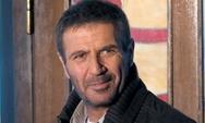Ο Αλέξανδρος Ρήγας απάντησε στις δηλώσεις Παπαδήμα για Σεργιανόπουλο (video)