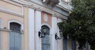 Δήμος Πατρέων: Προχωρά σε προσλήψεις προσωπικού ορισμένου χρόνου