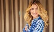 Η Μαρία Ηλιάκη σχολίασε την είσοδο της Κωνσταντίνας Σπυροπούλου στο Survivor 2