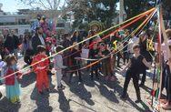 Πάτρα: Το Καρναβάλι των Μικρών δίνει τα πρώτα ραντεβού με τους φίλους του!