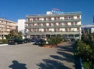 Πάτρα: Χωρίς στέγη 140 φοιτητές του Πανεπιστημίου που διαμένουν σε ξενοδοχεία!