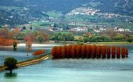 Ο παράδεισος στην Πελοπόννησο έχει ένα όνομα… Στυμφαλία! (pics+video)