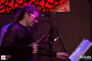 Studio 46 - To μουσικό «ταξίδι» συνεχίζεται στην αγαπημένη «μπουάτ» της Πάτρας (pics)