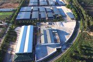 Επιχειρηματικοί κολοσσοί στρέφουν το βλέμμα τους στα κλειστά εργοστάσια της ΒΙ.ΠΕ. Πατρών