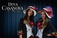Group 29: Diva Casanova