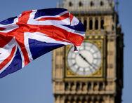 Αγγλία - Brexit: Η ΕΕ δίνει μεταβατική περίοδο 21 μηνών