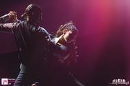 Keep Dancing Vintage showtime at Royal 28-01-18 Part 2/2