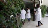Ο Πανελλήνιος Ιατρικός Σύλλογος στο πλευρό των νοσοκομειακών γιατρών