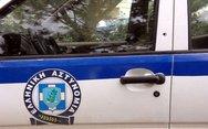 Ξενοδόχος επιτέθηκε σε καθηγήτρια σε σχολική εκδρομή (video)