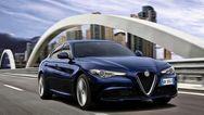 Η Alfa Romeo Giulia και το Abarth 595 ψηφίστηκαν ως «Best Car 2018»