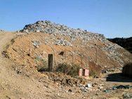 Η Κέρκυρα θέλει τα σκουπίδια της εκτός νησιού
