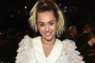 Αυτή είναι η μαμά της Miley Cyrus (pic)