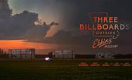 Καθηλώνει τους σινεφίλ της Πάτρας η ταινία «Οι Τρεις Πινακίδες Έξω από το  Έμπινγκ στο Μιζούρι»