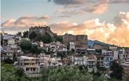 Όταν οι Πατρινοί αναδεικνύουν την ιστορία της πόλης τους! (pics)