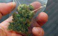 Ηλεία: 'Τσάκωσαν' 45χρονο με ναρκωτικές ουσίες