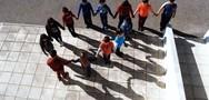 Ένα συγκινητικό βίντεο για την Κύπρο από το 2ο Δημοτικό Σχολείο Σκάλας Λακωνίας!