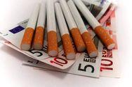 Ηλεία: 'Tσίμπησαν' αλλοδαπούς για διακίνηση λαθραίου καπνού