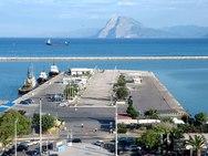 Το… plan B του Κώστα Πελετίδη για το θαλάσσιο μέτωπο της Πάτρας