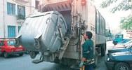 Πάτρα: Όλη η προκήρυξη για τις προσλήψεις στην Καθαριότητα του Δήμου