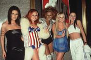 Οι Spice Girls έτοιμες να ενώσουν ξανά τις δυνάμεις τους