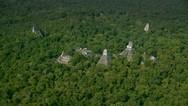Εντοπίστηκε 'μεγαλούπολη' των Μάγια