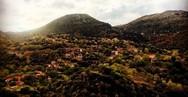 Ένας σταθμός ξεκούρασης και επαφής με τη φύση μας περιμένει στην Ηλεία! (pics)