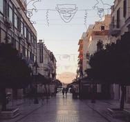 Φλεβάρης - O γιορτινός και 'τρελός' μήνας της Πάτρας μέσα από το Instagram (pics)