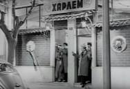 Ρετρό: Το αποκριάτικο Χάρλεμ της Πάτρας και ο Μίμης Φωτόπουλος!