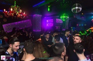 Mad Every Weeknd at Mods Club 03-02-18