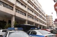 Πάτρα: Στην 'φάκα' της Αστυνομίας μέλη της εγκληματικής οργάνωσης με τα μαϊμού τροχαία