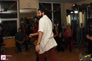 Καρναβαλικό Πάρτυ at Biokinisi Gym 03-02-18 Part 1/2