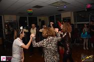 Καρναβαλικό Πάρτυ at Biokinisi Gym 03-02-18 Part 2/2